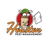 Houston Pest Management