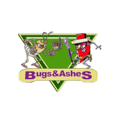 Bugs & Ashes