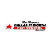 Ron Dawson's Dallas Ft. Worth Pest Control