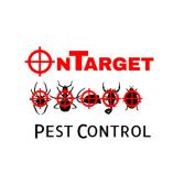 On Target Pest Control
