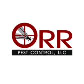 Orr Pest Control, LLC