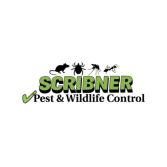 Scribner Pest & Wildlife Control