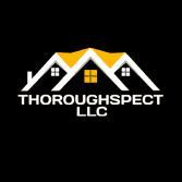 Thoroughspect LLC