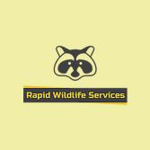 Rapid Wildlife Services