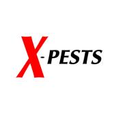 X-pests