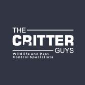 The Critter Guys