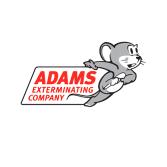 Adams Exterminating Company