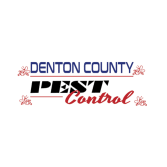 Denton County Pest Control