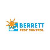 Berrett Pest Control