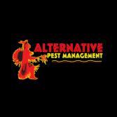 Alternative Pest Management