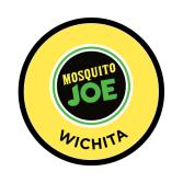 Mosquito Joe of Wichita