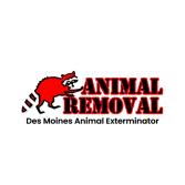 Des Moines Animal Exterminator