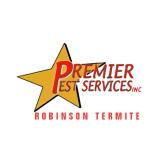 Premier Pest Services Inc.