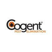 Cogent Pest Elimination