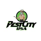 Pest City USA