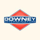 Downey Exterminators