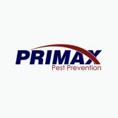 Primax Pest Prevention