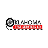 Oklahoma Pest Services Co.