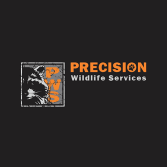 Precision Wildlife Services