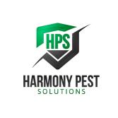 Harmony Pest Solutions