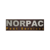 NORPAC Pest Services