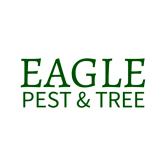 Eagle Pest & Tree