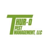 Thur-O Pest Management