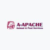 A-Apache Animal & Pest Services