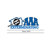 AAA Exterminating Co.
