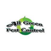 All Green Pest Control