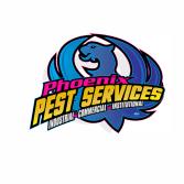 Phoenix Pest Services