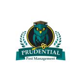 Prudential Pest Management, LLC