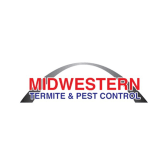 Midwestern Termite and Pest Control