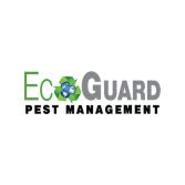EcoGuard Pest Management