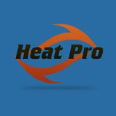 Heat Pro
