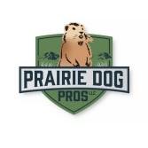 Prairie Dog Pros, LLC