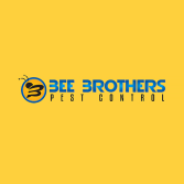 Bee Brothers Pest Control