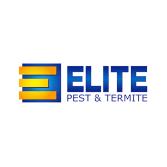 Elite Pest & Termite