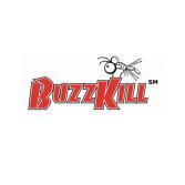 Buzz Kill Pest Control