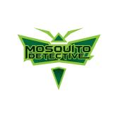 Mosquito Detective