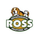 Ross Environmental Solutions