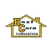 Best Care Fumigation, Inc.