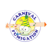Carnival Fumigation