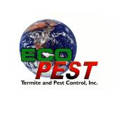 Ecopest Termite and Pest Control, Inc