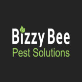 Bizzy Bee Pest Solutions