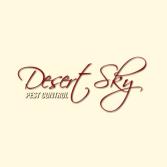 Desert Sky Pest Control