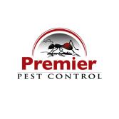 Premier Pest Control Inc