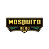 Mosquito Hero