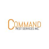 Command Pest Services