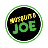 Mosquito Joe of Northern Colorado